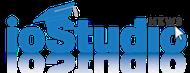 iostudio02-131-e1449134516717